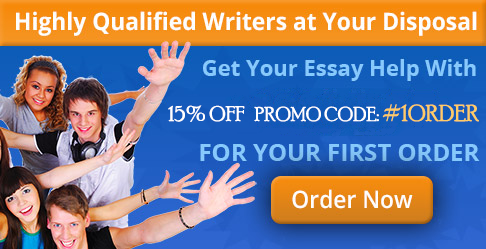 Best Custom writing service: Discount